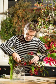 www.christiantortu.fr