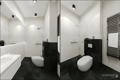 Devangari-Design-mieszkanie-125-mokotow-09
