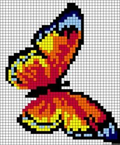 Thrilling Designing Your Own Cross Stitch Embroidery Patterns Ideas. Exhilarating Designing Your Own Cross Stitch Embroidery Patterns Ideas. Cross Stitching, Cross Stitch Embroidery, Embroidery Patterns, Hand Embroidery, Embroidery Bracelets, Cross Stitch Charts, Cross Stitch Designs, Cross Stitch Patterns, Alpha Patterns
