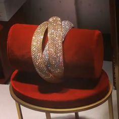 #RepostSave @palmaresjewelleryltd.rcumbriaa with @repostsaveapp · · ·  Dazzling Cartier Bangle!Thanks @angeloxdexluca  @cartier #cartier #bracelets  #love  #diamond  #art #design #jewelry #luxury #instajewelry #luxurylife  #jewelgasm #nature  #christmas #highjewelry #finejewelry #hautecouture #bangles  #finejewellery #highjewellery #luxuryjewelry #joyeria #fashion #cartierjewelry #instagood #instalike #followme #hautejoaillerie #follow