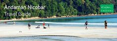 Plan your trip after going through our Andaman Nicobar Travel Guide.