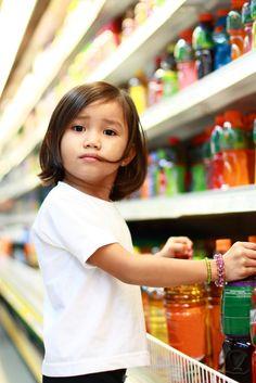 World Health Organization Calls for Global Sugar Tax to Tackle Rising Obesity Rates