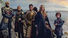 lannister-