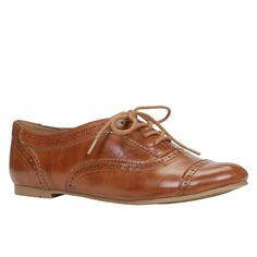 GRUMMER - women's oxfords & loafers shoes for sale at ALDO Shoes. I tried these babies on and they are on granny FIYAH!