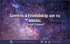 Enjoy the best Joseph Campbell Quotes at BrainyQuote. Quotations by Joseph Campbell, American Author, Born March Share with your friends. Joseph Campbell Zitate, Joseph Campbell Quotes, Bob Dylan Quotes, Voltaire Quotes, Tony Robbins Quotes, Motivational Quotes, Inspirational Quotes, What About Tomorrow, Teacher Quotes