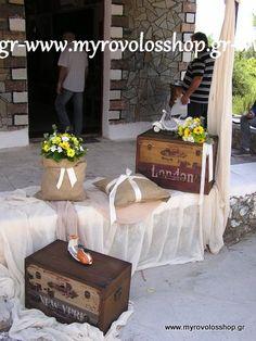 Θέμα Vespa   Myrovolos Shop