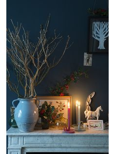 Marianne Cotterill farrow and ball - Google Search