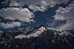Leh, Ladakh - Set 16