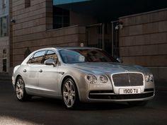 Ventes : records pour #Bentley et #Rolls-Royce - Blog #Autoreflex