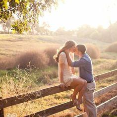 fotos de casal