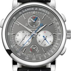 For fans of vintage IWC watches, we highlight here five important IWC Aquatimers from the brand's history, including IWC's Aquatimer GST Automatic 2000 and Aquatimer Split Minute Chronograph watches.