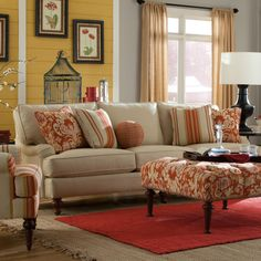 paula deen furniture collection | home decor | pinterest | paula