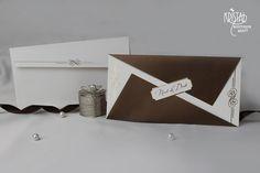 Huwelijkskaarten Kristal Boutique : 60277