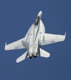546 best aircraft f 14 f 15 f 16 f 17 f 18 images fighter rh pinterest com