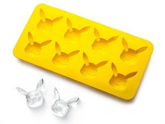 Collector Pokémon Pikachu Silicone Mold Ice Cube Chocolate Tray Game Icecube for sale online Pokemon Room, Pokemon Party, Pokemon Birthday, Pokemon Gifts, Ice Cube Molds, Ice Cube Trays, Ice Tray, Ice Cubes, Resin Crafts