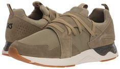 ASICS Tiger - GEL-Lyte V Sanze TR Athletic Shoes Asics ASICS Tiger - GEL-Lyte V Sanze TR Athletic Shoes $120  #Women     #Clothing         #Bridal             #Dress #Shoes     #Athletic     #Boots     #Evening     #Flats     #Mules & Clogs     #Platforms     #Pumps     #Sandals     #Sneakers     #Wedges