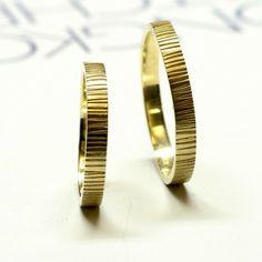 obrazki ślubne Rings For Men, Wedding Rings, Engagement Rings, Weddings, Jewelry, Enagement Rings, Men Rings, Jewlery, Jewerly
