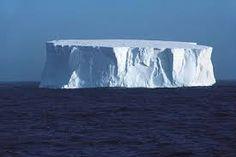 Image result for iceberg
