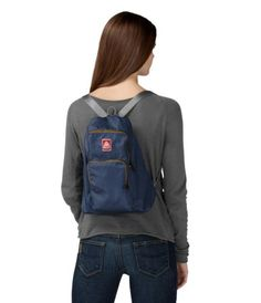 WAYBACK | JanSport US Store