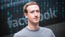 Facebook reveals bug exposed 6.8 million users' photos Facebook, Photos, Pictures