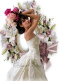 Design your own bridal flowers