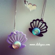Pretty and affordable shop!