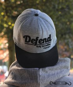 e1da26d1688 DEFEND Indy Wrestling is a clothing brand founded in 2011 by British  independent wrestlers Mark Andrews