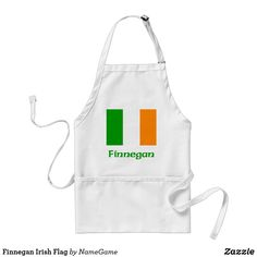 Finnegan Irish Flag  #stpatricksday st.patricks day #saints_patricksday saints patricks day treats #menswear saints patricks day outfits #menshair #saintspatricksday #womensday2018 saints patricks day kids st patricks day apron #decoration #ornaments #mug mens t shirts #apron mens t shirts style #tshirt #hat patricks day jewelry #hoodie #jewelry zazzle products #babyProducts #mensshoes #womenshoes #costumes bibs beanies diaper covers Babies products