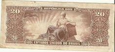 dinheiro antigo - Pesquisa Google