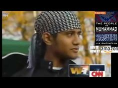 Muslim migrants make it clear why they've invaded Europe - YouTube