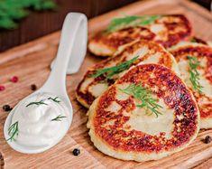 Clătite de cartofi Camembert Cheese, Sandwiches, Dairy, Potatoes, Eggs, Pizza, Snacks, Breakfast, Ethnic Recipes