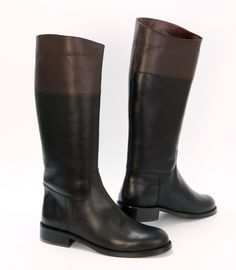 For thousands of years, horse riding has been a favorite time pass for men, women and children. Only a genuine horse rider can understand the importance of horse riding boots. For proper protection and stability during riding a horse, one should possess good quality horse riding boots.