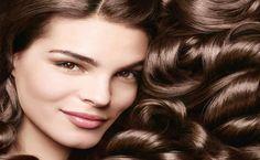 Bepantol e Glicopan, hidratação potente para seus cabelos