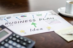 simple business plan template Simple Business Plan Templates for Entrepreneurs Simple Business Plan Template, Best Business Plan, Writing A Business Plan, Creating A Business, Start Up Business, Business Tips, Professional Resume Writing Service, Resume Writing Services, Professional Development