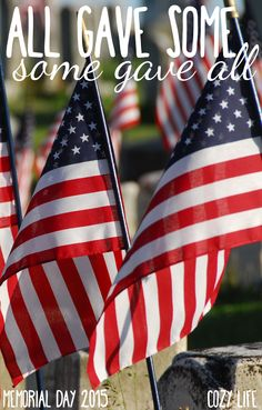 Memorial Day Quotes Gorgeous Memorial Day Quotes  Memorial Day Quotes  Pinterest  Holidays