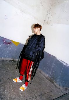 Sassy Diva, Ikon Kpop, Kim Jinhwan, Ikon Debut, Dancing King, Beautiful Lyrics, Kim Dong, I Icon, Yg Entertainment