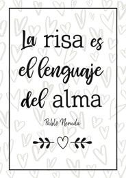 Short Quotes, Mom Quotes, Words Quotes, Neruda Quotes, Happy Quotes Inspirational, Subtraction Worksheets, Positive Phrases, Spanish Quotes, Powerful Words