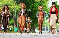 adoro FARM - cofrinho fashion