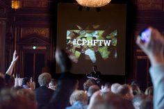 Lærke hosting CPHFTW