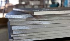 Stainless Steel & Plates & Sheets Supplier And Exporter. Buy High Quality Ss 316 Plates, Sheets & Coils At Best Price.