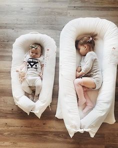 The original baby lounger and cosleeper from Sweden. The original baby lounger and cosleeper from Sw Baby Kind, Baby Love, Doc A Tot, Baby Care App, Storing Baby Clothes, Babies Clothes, Baby Supplies, Baby Milestones, Natural Baby