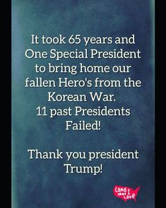 Thank you President Trump Donald Trump, Greatest Presidents, American Presidents, Conservative Politics, Conservative Quotes, Trump Is My President, Trump Card, Political Views, Truth Hurts