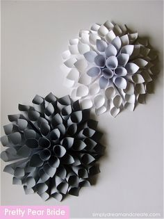 this is so fun to do i made one like this for my room but in blue love it