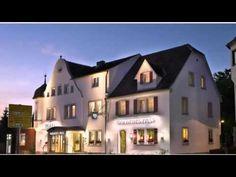 Awesome TOP Hotel Goldenes Fass Rothenburg ob der Tauber Visit http germanhotelstv