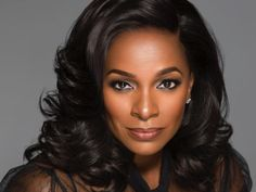 Vanessa Bell Calloway Makes Directorial Debut