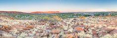 Grand Canyon, Landscapes, Nature, Travel, Beautiful, Paisajes, Scenery, Naturaleza, Viajes