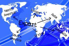 Hai un'azienda di produzione e vuoi capire dove vendere all'estero?  Scopri questi 3 strumenti gratuiti di Google e trova il mercato estero giusto per il tuo business ✈️  #Prospero #WebMarketingInternazionale #Internazionalizzazione #b2b
