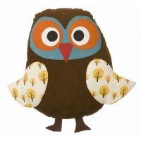 Kudde Owl