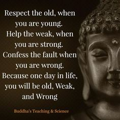 Pin by sarah yana akib 马 啸 雪 on life matters мысли. Buddhist Wisdom, Buddhist Quotes, Spiritual Quotes, Yoga Quotes, Wise Quotes, Words Quotes, Happy Quotes, Qoutes, Buddha Thoughts