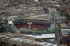 File:Home of the Boston Red Sox (4751178195).jpg - Wikimedia Commons